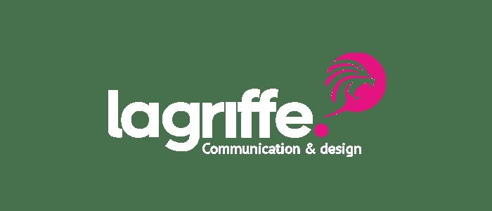 La Griffe, agence conseil en communication à DIJON. Stratégie, communication, graphisme, design, internet, réseaux sociaux, référencement