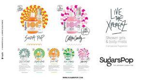 Stratégie, communication design graphique, packaging Dijon