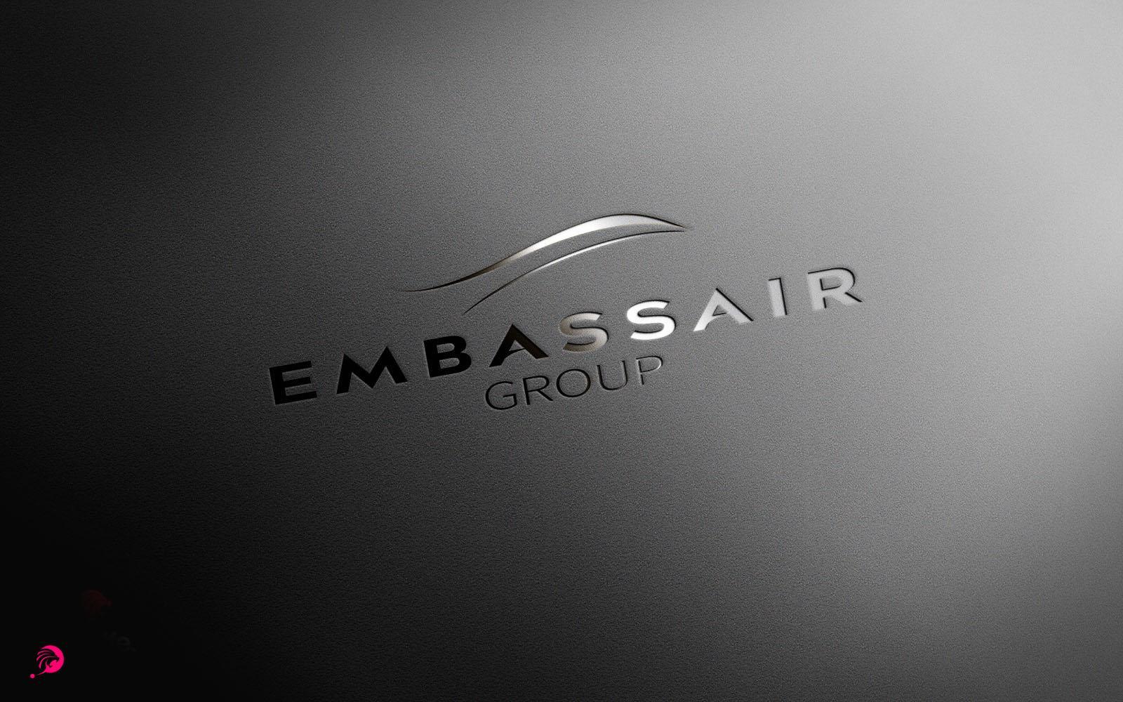 embassair-grou-logo-projet-miami
