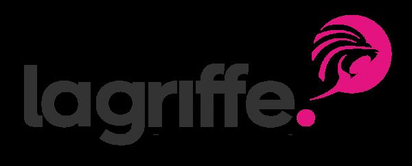 big2logo-agence-communication-lagriffe-dijon