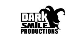 darksmileproduction