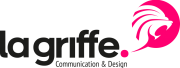 lagriffe-stratégie-communication-design-graphisme-web-dijon-logo