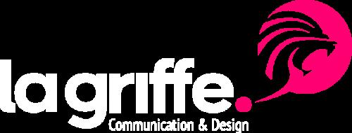 lagriffe-stratégie-communication-design-graphisme-web-dijon-logo-white