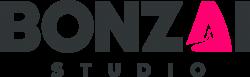 logo-3d-dijon-animation-motiondesign-bonzaistudio-bfc