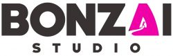Bonzai studio Dijon : animation 3 et motion design