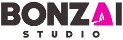 Bonzai studio Dijon : animation 3 et motion design