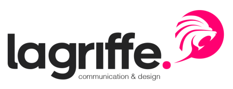 logo-lagriffe-communication-graphisme-dijon-bfc