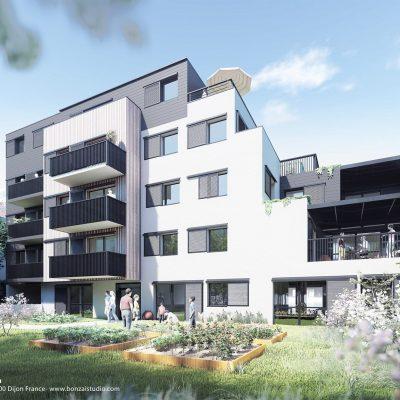 perspective3d-architecture-bourgogne-franche-comte-bonsaistudio-dijon