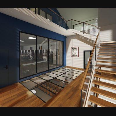 perspective3d-promotion-immobiliere-arhitectes-bourgogne-franche-comte-bonsaistudio-dijon