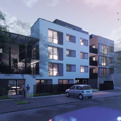 perspective3d-promotion-immobiliere-france-arhitectes-bourgogne-franche-comte-bonsaistudio-dijon